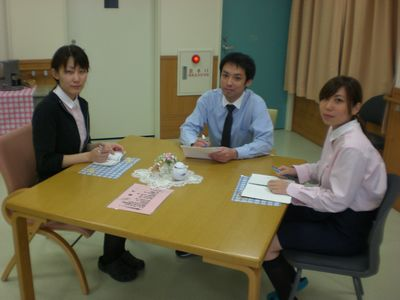 20091111-CIMG0119.JPG