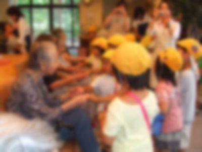 20091215-cocoro01.jpg