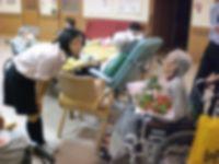 20091216-CIMG01544.jpg