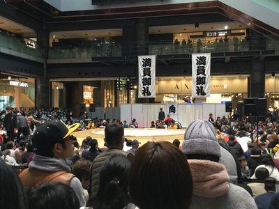 20180305-IMG_0126.JPG
