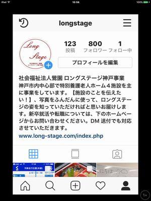 20181006-IMG_0500.jpg